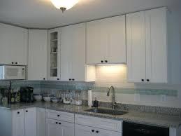 kitchen cabinets 42 inch coastal cream tall cabinets kitchen wall 42 inch kitchen wall cabinets