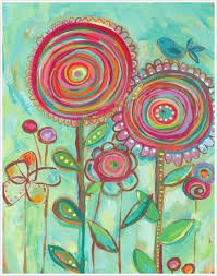 canvas painting ideas 11