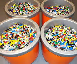 Sale On Legos Lego 1 99 Pounds Lbs Parts Pieces Huge Bulk Lot Bricks Blocks Ebay
