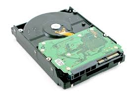 hitachi 8tb. hgst ultrastar helium he8 8tb enterprise hard drive review hitachi 8tb e