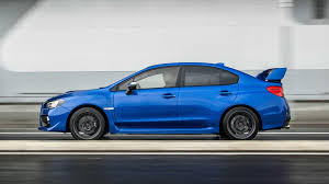 2018 subaru wrx sti type ra.  Wrx The U0027RAu0027 Designation Stands For U0027Record Attemptu0027 And Has Been Applied To  Various Subaru Performance Models Over The Years None Of Which Were Ever Sold Here  And 2018 Subaru Wrx Sti Type Ra E
