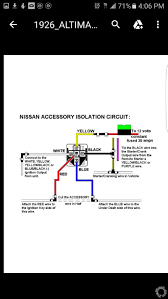 the12voltcom wiring diagram commando wiring at The12volt Com Wiring Diagrams