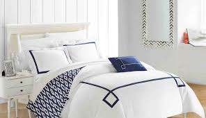 comforters full and bath gray double down telugu sheets beyond koil amazing sets target comforter set