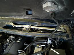 similiar 1989 corvette wiper motor wiring diagram keywords victory windshield wiper wiring diagram windshield car wiring diagram