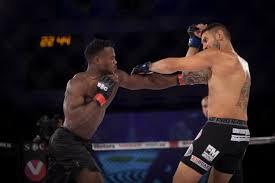superior challenge bilder resultat fighter magazine bruno o papy 5275 47