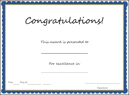 congratulations certificate templates www certificatestemplate com wp content uploads 20