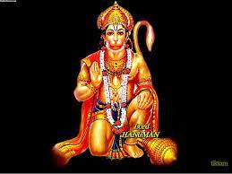 Hanuman Ji Wallpaper Download For ...