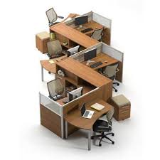 open office cubicles. i like the idea of asking andy to explore modular desk designs office furniture workstations cubicles systems modern contemporary open n
