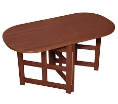 Folding Tables Ikea Folding Coffee Table Ikea High Furniture