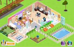 Home Design Game App Free - Furniture Design For Your Home •