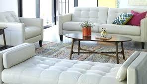 leather sofa macys covers sectional john sleeper set cleaner leather sofa furniture conditioner leather sectional sofa leather sofa