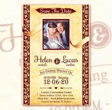Sample Of Wedding Invatation 31 Elegant Wedding Invitation Templates Free Sample Example