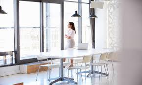 adobe corporate office. Adobe Corporate Office. Stress Management Training Office L T