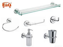 Bathroom Accessories Bathroom Accessories List