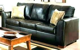 how to fix scratches in leather how to fix scratches on leather couch from dog how how to fix scratches in leather