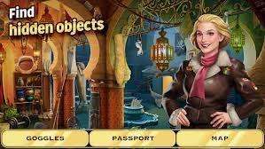 If you have losing your things, you will enjoy finding these games. Pearl S Peril Hidden Object Game For Pc Mac Windows 7 8 10 Free Download Napkforpc Com