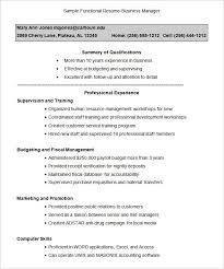 Resume Templates Online 100 Images Resume Downloads Cv Resume