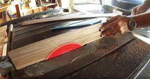 Wooden Knuckles Wooden Knuckle Dusters Adam Gabbert