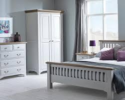 Painted Bedroom Pale Grey Painted Bedroom Furniture Best Bedroom Ideas 2017