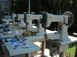 cowboy cb 4500 saddlery and harness sewing machine australia s favourite biggest ing saddlery and leather work sewing machine