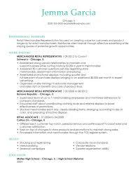 Sales Associate Resume Examples Myperfectresume
