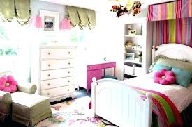 Womens bedroom furniture Dark Purple Girls Womens Bedroom Furniture White Set Impressive Girl Twin Bed Sets For Kids Teens Images Of Bedroom As Sets Gns For Women Womens Furniture Cell Code Women Bedroom Furniture For Home Design Modern French Country