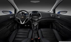 All Chevy chevy aveo 2011 : 2011 Chevrolet Aveo RS Interior ❤ 4K HD Desktop Wallpaper for 4K ...