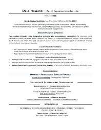 Resume Sample For Cna Resume Sample No Experience Resume Samples Cna