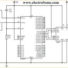 taco 007 f5 wiring diagram wiring diagram taco 007 f5 wiring diagram taco circulator pump wiring diagram lovely honeywell zone valve 7t