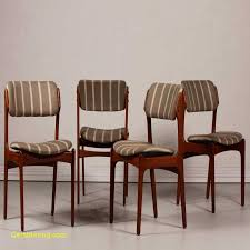 chair seat covers. Dining Chair Seat Cushion Covers New Patio Cushions Luxury Inexpensive  Awesome Of