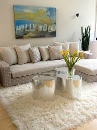 70s carpet plush area rugs 8 10 large plush area rugs safavieh rugs obadiah hand tufted rug plush rug target soft area rugs for living room