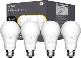 Ge Light Stick 100 Watt Ge Led Bulb Warranty