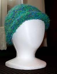 Chemo Cap Knitting Pattern Inspiration Knit Chemo Cap Pattern KisKnit