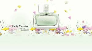 Betty barclay neues parfum