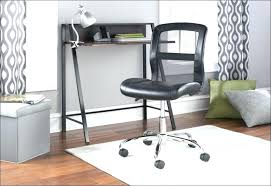 glass home office furniture. Home Office Furniture Walmart Amazing Black Desk Chair Chairs In Store . Glass