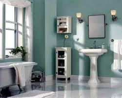 Bathroom Wall Colors  Large And Beautiful Photos Photo To Select Bathroom Wall Color