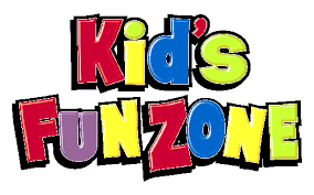 fun kids pictures. Interesting Pictures Our Childrenu0027s Ministry Throughout Fun Kids Pictures O