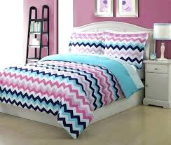 navy and turquoise bedding navy and gray bedding and turquoise bedding red and gold bedding grey navy and turquoise bedding