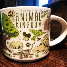 As i sit here and drink my morning coffee from disneyland you are here starbucks coffee cup i think there is nothing a little starbucks. New Just Out Disney Coffee Cups Page 2 Line 17qq Com