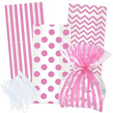 Light Pink Gift Bags Cheap Bags Pink Find Bags Pink Deals On Line At Alibaba Com