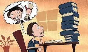 abraham lincoln essay university jobs