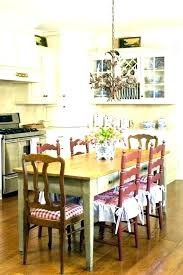 round country table french country kitchen table french country table and chairs french country kitchen table