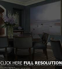 ct home interiors. Interior Designers Greenwich Ct Wonderful Home Interiors N