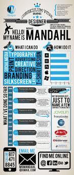 18 Best Resume Design Images On Pinterest Cv Design Infographic