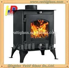fireplace ceramic glass fire rated glass door glass fireplace doors gas fireplace ceramic glass cleaner