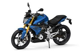 2018 bmw g310r. beautiful 2018 bmw g 310 r launch delayed till 2018 for bmw g310r