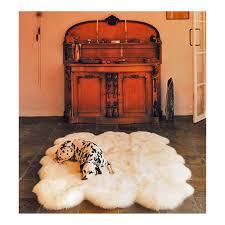 auskin sheepskin rug roselawnlutheran