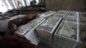 النظام السوري يطلق ورقة نقدية تحمل صورة بشار الأسد
