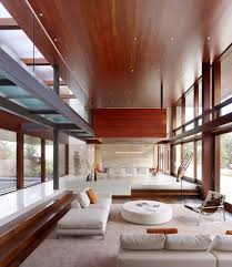 Living Room Furnishing Sunken Living Room Designs The Perfect Conversation Pits