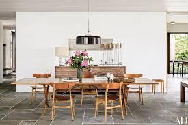 modern formal dining room sets. Full Size Of Dinning Room:dining Table Set With Bench Modern Formal Dining Room Sets B